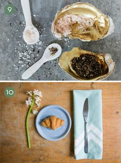 Roundup: 10 DIY Entertaining Ideas For The Holidays » Curbly | DIY Design Community