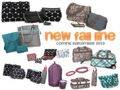 If u need gift ideal let me know!! Great monthly special right now. Www.mythirtyone.com/lindsayherbers or lrherbers31@gmail.com