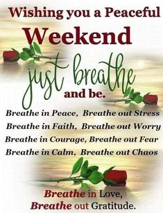 Fun Weekend Quotes, Saturday Morning Quotes, Happy Sunday Quotes, Blessed Quotes, Its Friday Quotes, Good Morning Quotes, Happy Friday, Happy Saturday, Blessed Sunday