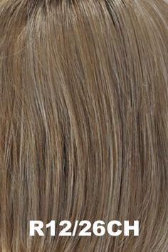 Estetica Wigs - Sky   NameBrandWigs.com Pearl Blonde, Copper Blonde, Light Ash Blonde, Gold Blonde Highlights, Auburn Highlights, Aloe Vera Gel For Hair Growth, Lob Styling, Blonde Tips, Human Hair Color