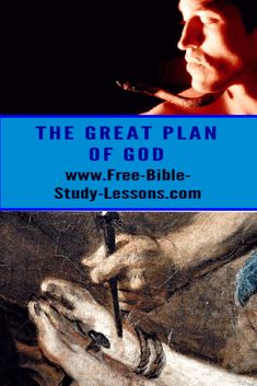Bible Study Lessons, Free Bible Study, Bible Commentary, S Word, Faith, Teaching, God, How To Plan, Dios
