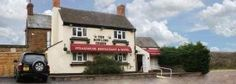 The Bowling Green Steakhouse Restaurant & Hotel, Banbury, Oxfordshire. Hotel Holiday Accommodation in England. Treat Yourself – Luxury – Travel – UK