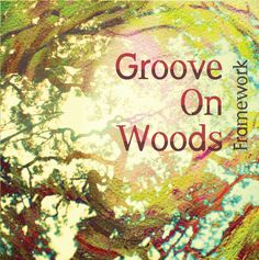 Groove On Woods #poplacara #cover #music Pop-rock and folk