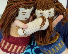 Felt Animals, Safari Animals, Toys For Girls, Gifts For Boys, Wool Felt, Wool Yarn, Arm Warmers, Natural Toys, Purple Baby