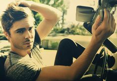 oh hello, yes I would love to ride with you in the car.