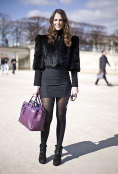 Purse/Handbag Wishlist on Pinterest | Hermes, Family Pics and ...