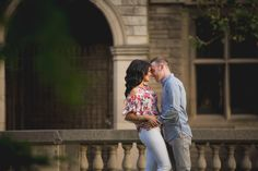 Engagement-Willistead Manor in Windsor, Ontario.  Windsor wedding photographer. www.markcazaphotography.com Windsor Ontario, Engagement, Photography, Wedding, Hunting, Valentines Day Weddings, Photograph, Photography Business, Mariage