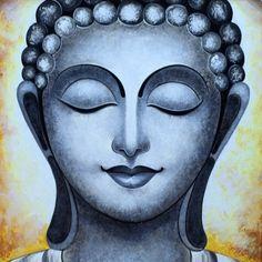 The Face of Peace_1425972893-1000x550.jpg (550×550)
