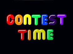 ANGORABBIT COTTON FACEBOOK VAPE CONTEST TIME!! #girlsthatvape #vaping #ejuice #ecigs #vapelyfe