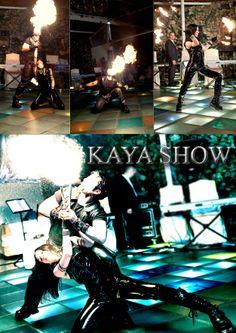 Kaya Show va ofera un super spectacol de jonglerii cu foc si artificii pentru evenimentele memorabile din viata dumneavoastra! www.spectacol-foc-fachiri.ro
