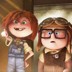 Pixar Wallpaper for iPhone from Uploaded by user # Disney Up, Disney Films, Disney Pixar, Disney Couples, Disney And More, Disney Cartoons, Disney Animation, Walt Disney, Disney Characters