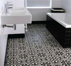Gallery   Veranda Tile Design. Available in the Arizona market through Facings of America, Inc.