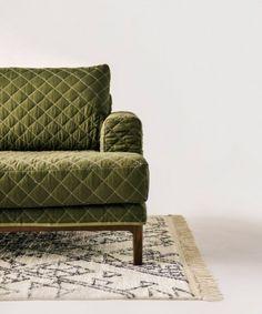 カバーが選べる、JFK SOFA。 | journal standard Furniture 公式ブログ