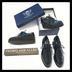 #shoes #tendencias #new #trendy @pedromiralles