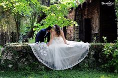photograpy, love, and wedding image