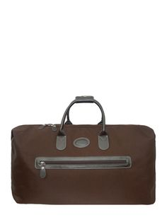"Pronto 22"" Cargo Duffle from Bric's Luggage on Gilt"