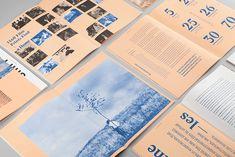 print design | Tumblr