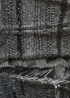 MoZaique, créations et réalisations de mosaiques