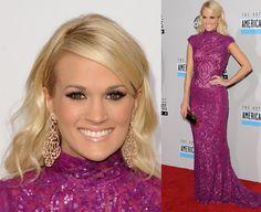 Carrie Underwood | Carrie Underwood