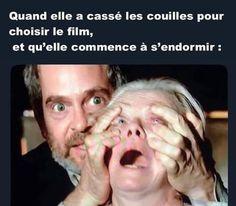 Morning Jokes, French Meme, Funny Quotes, Funny Memes, Hilario, Keep Smiling, Pranks, Fun Facts, Haha