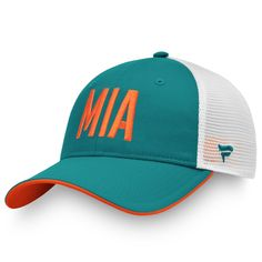 f35f52a4 333 Best Miami Dolphins Caps & Hats images in 2019   Miami dolphins ...