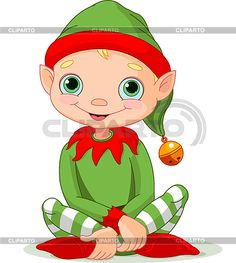 christmas elves images cliparts co christmas pinterest elf rh pinterest com Cute Christmas Elves Clip Art Cartoon Christmas Elves Clip Art