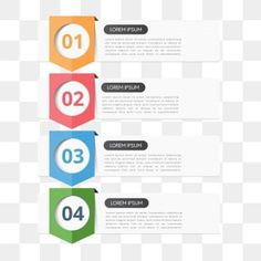Lorem Ipsum, Chart, Quotes, Design, Letterhead, Vector Art, Quotations, Qoutes, Design Comics