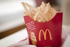 Free 100 Dollar Mcdonalds Coupons (Limited Time Only) #RT #coupons #mobilemarketing http://dwmc.mobi