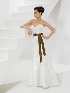 Allure+Bridal+Collection+-+8558 catan fashions