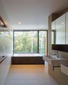 Gallery - Fifth Avenue / O'Neill Architecture - 15