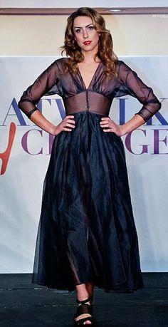 Transexual escort agency london congratulate