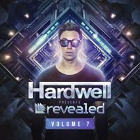 Hardwell Presents Revealed Vol. 7 (Official Minimix)OUT NOW! by HARDWELL on SoundCloud