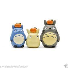 3pcs-Miyazaki-Hayao-kumquat-twitter-totoro-diy-Micro-landscape-decoration-gift