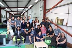 Learn to code startup pi-top pulls in $4.3M to fund a global edtech push London-based computingand learn-to-code startup pi-top has closed a3.5million ($4.3M) Series A round of fundingled by Hambro Perksand withCommitted Capital also participating.  The startup  which began life as a student project in 2014 to3D print a Raspberry-Pi powered laptopturning into acrowdfundingcampaign for a laptop housing kit for the low cost microprocessor  has now raised more than4.9M in total andgrown itsteam…