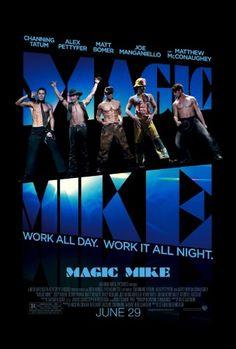 24x36 Poster Print Magic Mike Movie Sheet Innerwallz http://www.amazon.com/dp/B009OXPFEK/ref=cm_sw_r_pi_dp_D6fevb1NR3N0Z   #posters #prints #homedecor #innerwallz #whatstrending