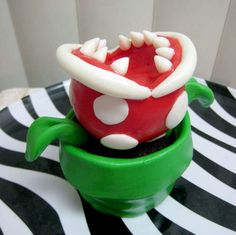 40 cool, eye-catching and crazy yummy cupcake designs - Blog of Francesco Mugnai