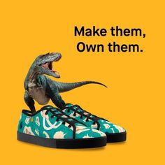 Queremos que destaques!  __ #bustom #bustomshoes #zapatillaspersonalizadas #makethemownthem #zapatillas #moda #zapatos #deportivas #customshoes #lego #personalización #custom #calzado #diseño #arte
