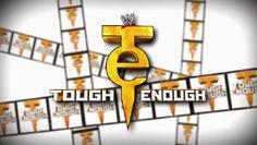The Latest News On A New Season Of WWE Tough Enough - StillRealToUs.com