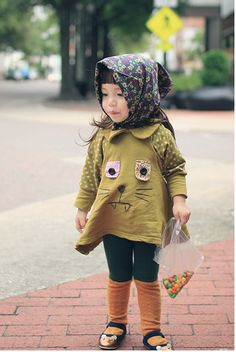 really cute! Inspiration