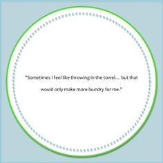 16 fabulous #motherhood #quotes   #BabyCenterBlog