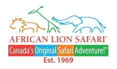 African Lion Safari Safari Adventure, Family Getaways, Summer Memories, Day Trip, Summer Fun, Lion, African, Business, Leo