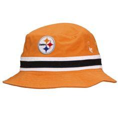 Pittsburgh Steelers Cap