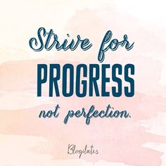 If you strive for perfection you will never be happy. This quote is from Cassey Ho and she has many other inspirational quotes that I love Pilates Quotes, Yoga Quotes, Me Quotes, Motivational Quotes, Inspirational Quotes, Quotable Quotes, Michelle Lewin, Weight Lifting, Cassey Ho