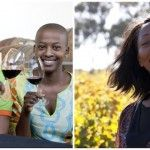 How You Can Help Share the Empowering Stories of Women in South Africa's Wine Industry Keep Your Chin Up, Africans, Down Hairstyles, Big And Beautiful, Women Empowerment, South Africa, Culture, Wine, Play