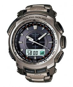 a8618b2b5995 Casio Store     YOU save when purchasing your Casio products Online.  Watches