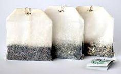 tea bag for dry socket