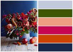 Résultats de recherche d'images pour « colour inspiration »