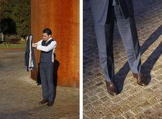traje-tres-piezas-tailor4less-diseño-vestirseporlospies-detalles-01