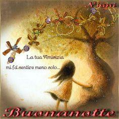 Forum Entrisolosesorridi - Buonanotte a tutti................