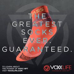 30 day money back guarantee . Voxx Life.com /Paulinehahn Check us out